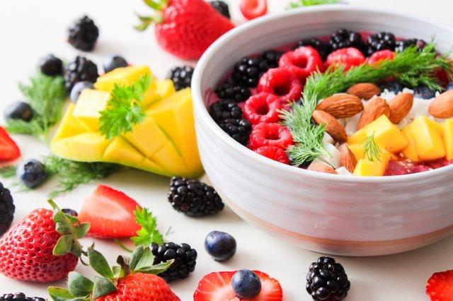 Na czym polega dieta pudełkowa?