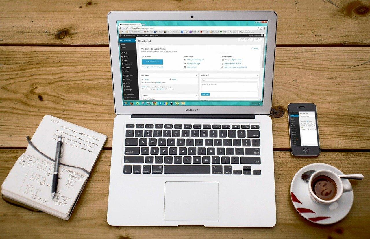 Pozycjonowanie stron internetowych – wszystko, co warto wiedzieć na ten temat!