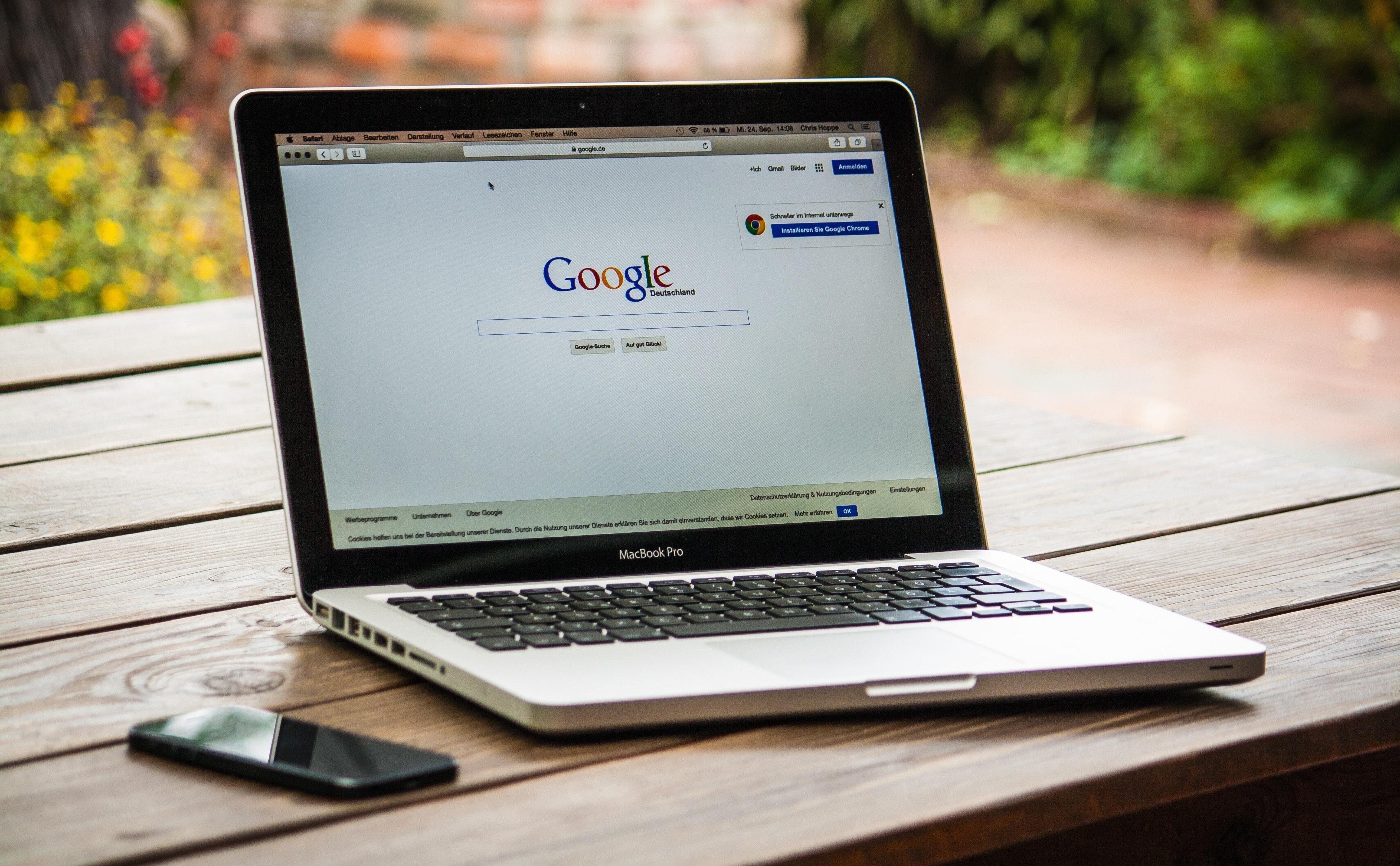 Gmail Ads – skąd się biorą reklamy w Twojej skrzynce?
