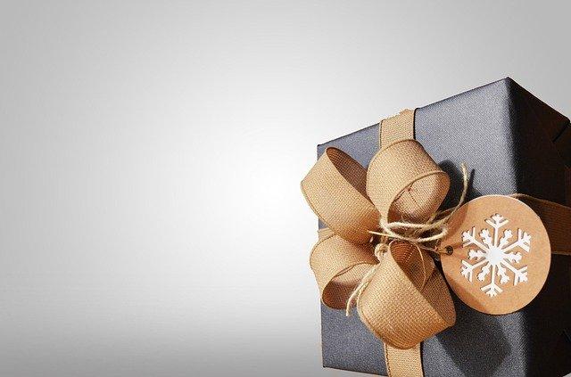 Brakuje pomysłu na prezent?